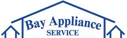 Bay Appliance Service